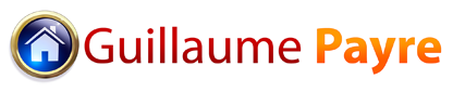 logo Guillaume Payre.png